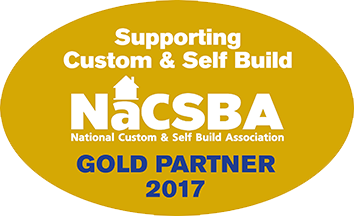 NaCSBA Gold Partner 2017