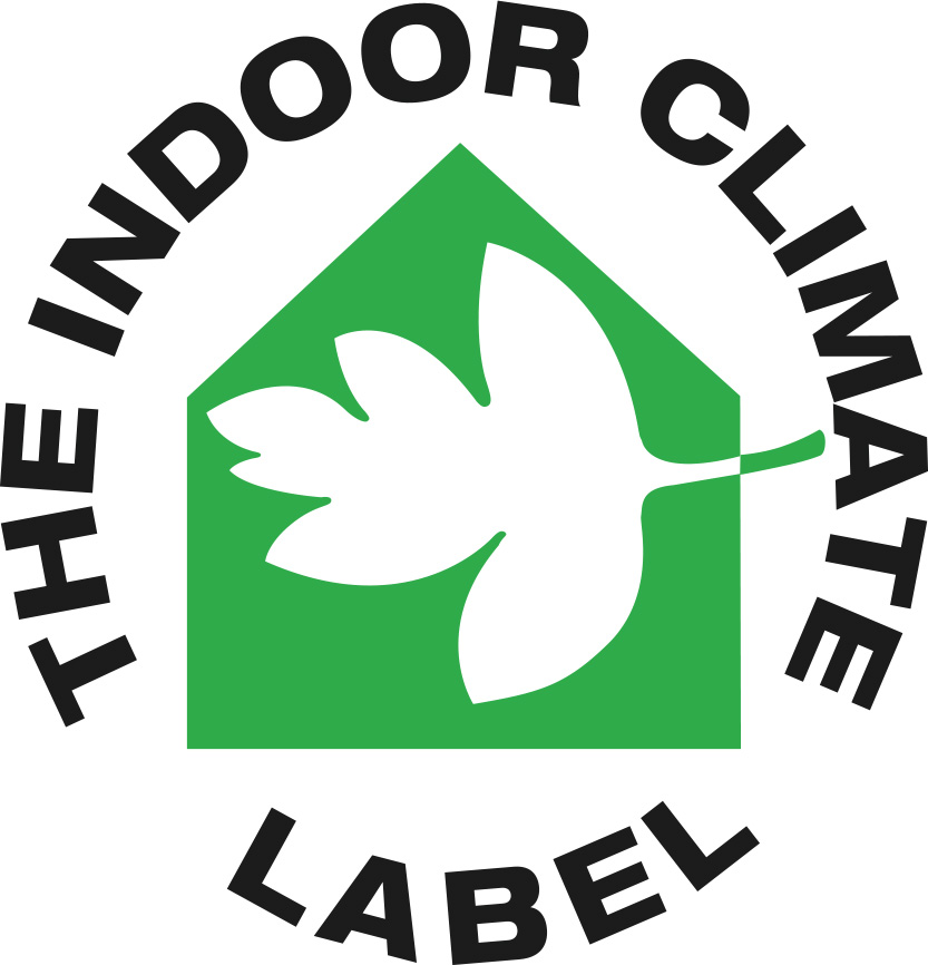The Indoor Climate Mark