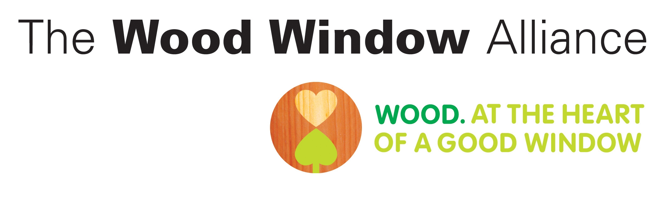 The Window Wood Alliance logo